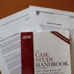 HRB case studies