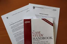 case study dixon corporation the collinsville plant Dixon corp the collinsville plant hbr case solution & harvard case analysis my son-in-legislation also returned safely from iraq due to the fact he was using an engineering team, he was ready to hook up with brandon when they had.